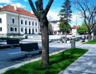 Културна програма на община Царево
